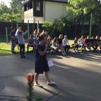 English_club_21_31_07_2017_vasaras_nometne_Klasika_Latvia_117.jpg
