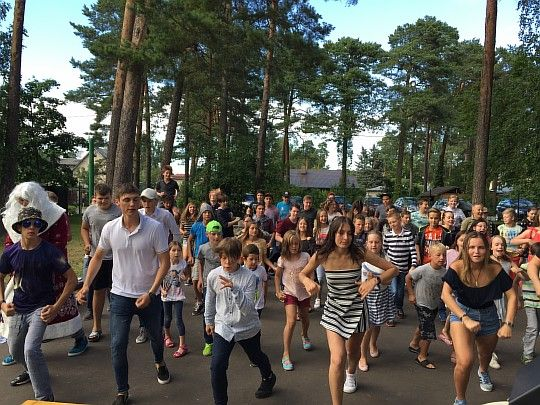 English_club_21_31_07_2017_vasaras_nometne_Klasika_Latvia_119.jpg