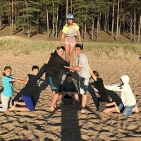 English_club_21_31_07_2017_vasaras_nometne_Klasika_Latvia_139.jpg