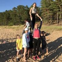 English_club_21_31_07_2017_vasaras_nometne_Klasika_Latvia_143.jpg