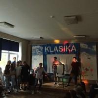 4_stARTup_maina_kopsavilkums_01_10_07_17_vasaras_nometne_Klasika_Latvia_005.jpg