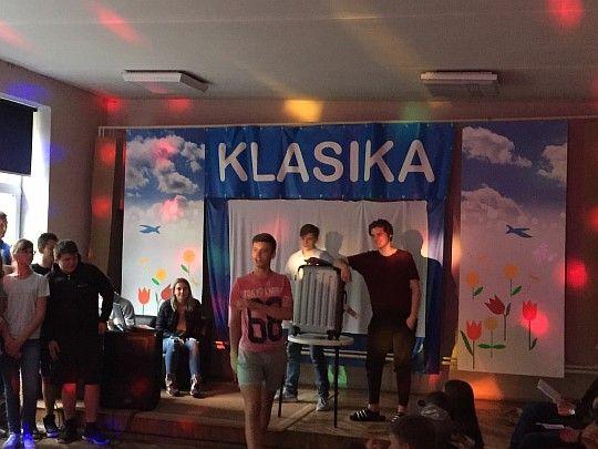 4_stARTup_maina_kopsavilkums_01_10_07_17_vasaras_nometne_Klasika_Latvia_006.jpg