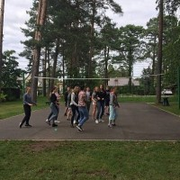 4_stARTup_maina_kopsavilkums_01_10_07_17_vasaras_nometne_Klasika_Latvia_034.jpg