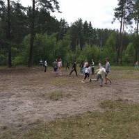 4_stARTup_maina_kopsavilkums_01_10_07_17_vasaras_nometne_Klasika_Latvia_035.jpg