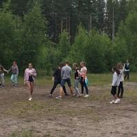 4_stARTup_maina_kopsavilkums_01_10_07_17_vasaras_nometne_Klasika_Latvia_038.jpg