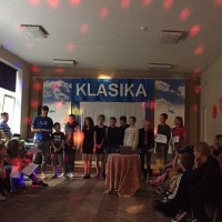 4_stARTup_maina_kopsavilkums_01_10_07_17_vasaras_nometne_Klasika_Latvia_046.jpg
