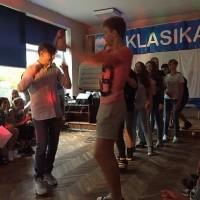 4_stARTup_maina_kopsavilkums_01_10_07_17_vasaras_nometne_Klasika_Latvia_058.jpg