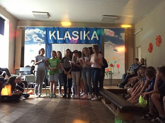 4_stARTup_maina_kopsavilkums_01_10_07_17_vasaras_nometne_Klasika_Latvia_066.jpg