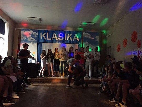 4_stARTup_maina_kopsavilkums_01_10_07_17_vasaras_nometne_Klasika_Latvia_068.jpg