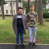 4_stARTup_maina_kopsavilkums_01_10_07_17_vasaras_nometne_Klasika_Latvia_099.jpg