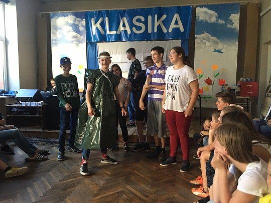 4_stARTup_maina_kopsavilkums_01_10_07_17_vasaras_nometne_Klasika_Latvia_135.jpg