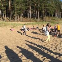 4_stARTup_maina_kopsavilkums_01_10_07_17_vasaras_nometne_Klasika_Latvia_202.jpg