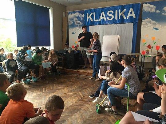 Draudzibas_Vektors_maina_11_20_07_17_vasaras_nometne_Klasika_Latvia_085.jpg