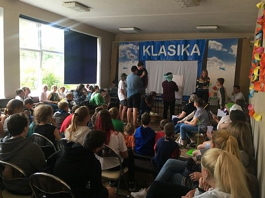 Draudzibas_Vektors_maina_11_20_07_17_vasaras_nometne_Klasika_Latvia_086.jpg