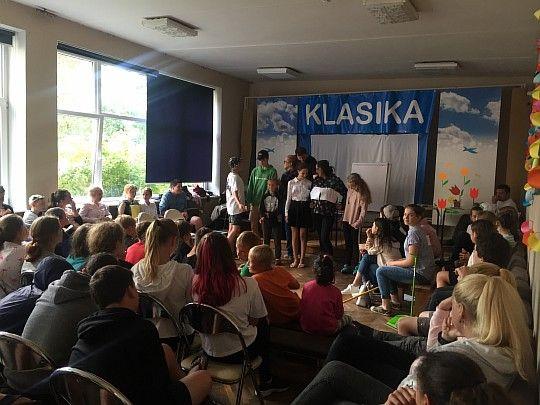Draudzibas_Vektors_maina_11_20_07_17_vasaras_nometne_Klasika_Latvia_091.jpg