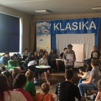 Draudzibas_Vektors_maina_11_20_07_17_vasaras_nometne_Klasika_Latvia_094.jpg