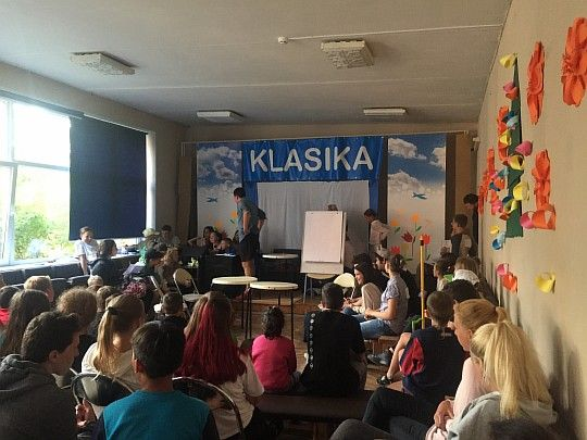 Draudzibas_Vektors_maina_11_20_07_17_vasaras_nometne_Klasika_Latvia_095.jpg