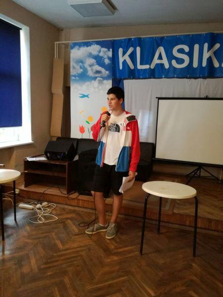 Krievu_valoda_daudzvalodiba_010817_100817_vasaras_nometne_Klasika_Latvia_016.jpg