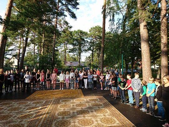 vasaras_nometnes_Klasika_Latvia_noslegums_25082017_001_3.jpg