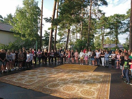 vasaras_nometnes_Klasika_Latvia_noslegums_25082017_002.jpg