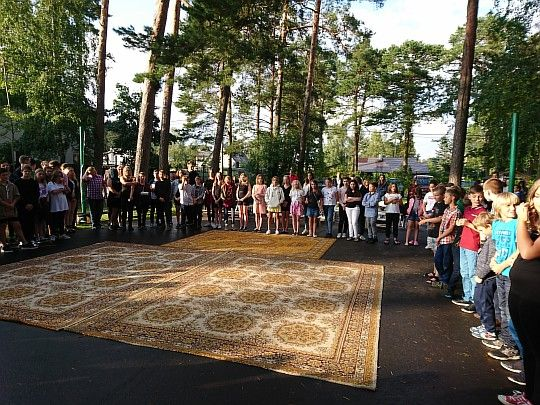 vasaras_nometnes_Klasika_Latvia_noslegums_25082017_010.jpg