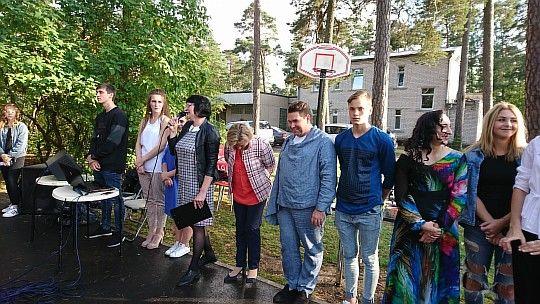 vasaras_nometnes_Klasika_Latvia_noslegums_25082017_012.jpg