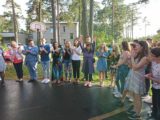 vasaras_nometnes_Klasika_Latvia_noslegums_25082017_019.jpg