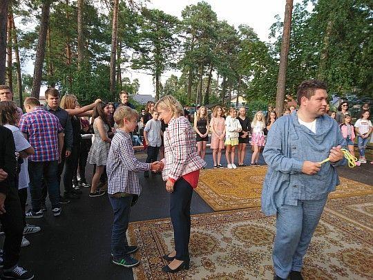 vasaras_nometnes_Klasika_Latvia_noslegums_25082017_026.jpg