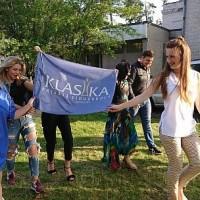vasaras_nometnes_Klasika_Latvia_noslegums_25082017_032_1.jpg