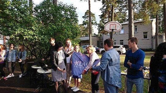 vasaras_nometnes_Klasika_Latvia_noslegums_25082017_035.jpg
