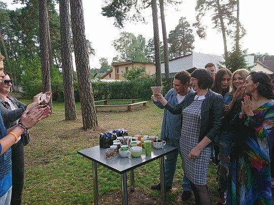 vasaras_nometnes_Klasika_Latvia_noslegums_25082017_036.jpg