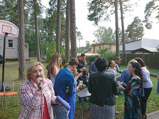 vasaras_nometnes_Klasika_Latvia_noslegums_25082017_041.jpg
