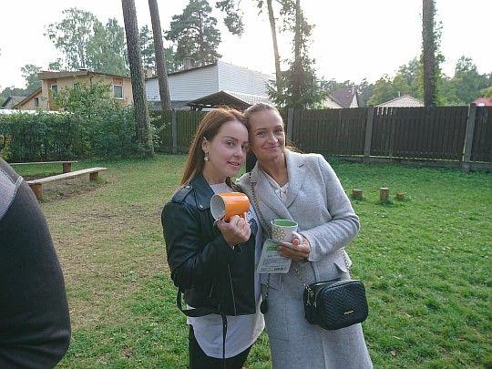 vasaras_nometnes_Klasika_Latvia_noslegums_25082017_043.jpg