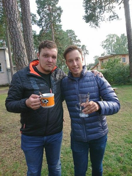 vasaras_nometnes_Klasika_Latvia_noslegums_25082017_044.jpg