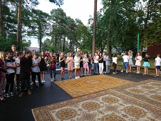 vasaras_nometnes_Klasika_Latvia_noslegums_25082017_048.jpg