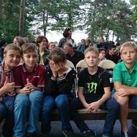 vasaras_nometnes_Klasika_Latvia_noslegums_25082017_053.jpg