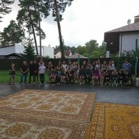 vasaras_nometnes_Klasika_Latvia_noslegums_25082017_056.jpg