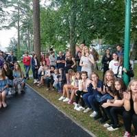 vasaras_nometnes_Klasika_Latvia_noslegums_25082017_057.jpg