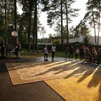 vasaras_nometnes_Klasika_Latvia_noslegums_25082017_058.jpg