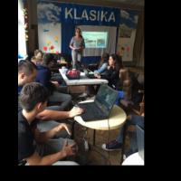 petnieciskas_dienas_privata_vidusskola_Klasika_2017_12.png