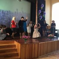 skolotaju_diena_privata_vidusskola_klasika_riga_latvija_29092017_002.jpg