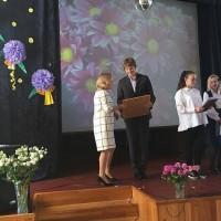 skolotaju_diena_privata_vidusskola_klasika_riga_latvija_29092017_003.jpg