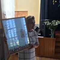 skolotaju_diena_privata_vidusskola_klasika_riga_latvija_29092017_006.jpg