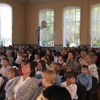 skolotaju_diena_privata_vidusskola_klasika_riga_latvija_29092017_013.jpg