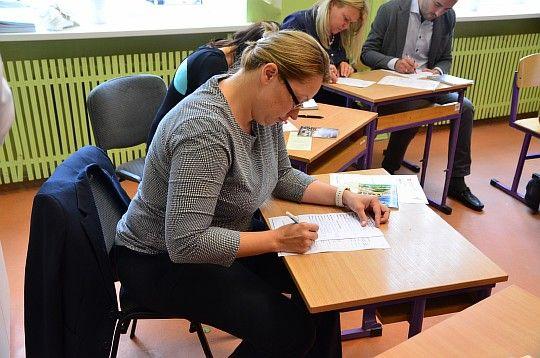 1_septembris_Privata_vidusskola_Klasika_Latvija001.jpg