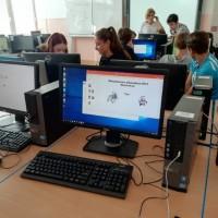 ICT_World_in_CZ_12_10_11_.jpg