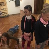 kara_muzejs_2018_1a_1__1.JPG