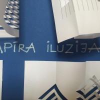 papira_iluzija_5_9kl_5_3.jpg