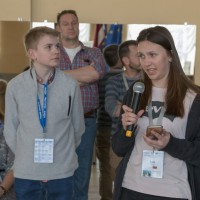 Robot_party_ICT_World_in_Riga_05_04_2019_17_.jpg