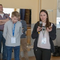Robot_party_ICT_World_in_Riga_05_04_2019_18_.jpg